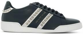 Philipp Plein I Feel So Cool sneakers