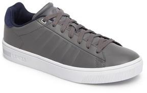 K-Swiss Men's Court Frasco Sneaker