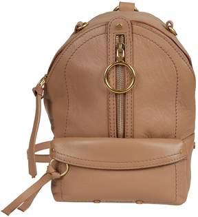 See by Chloe Mino Mini Backpack