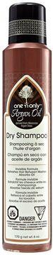 One 'n Only Argan Oil Dry Shampoo
