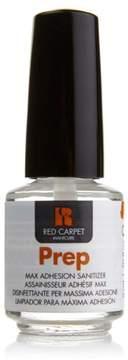 Red Carpet Manicure Prep Max Nail Adhesion