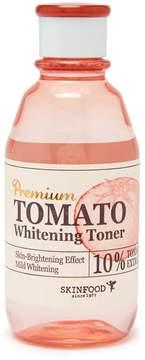 FOREVER 21 Skin Food Tomato Toner