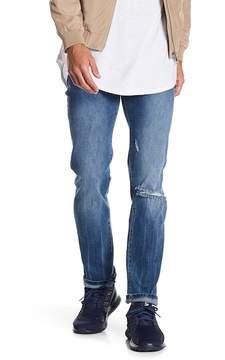 DL1961 Nick Slim Straight Jeans