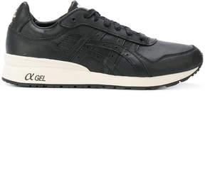 Asics GT11 sneakers