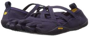 Vibram FiveFingers Alitza Loop Women's Shoes