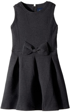 Toobydoo The Fashionista Party Dress Girl's Dress