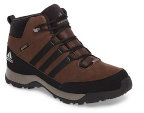 adidas Boy's Winter Hiker Gore-Tex Waterproof Boot