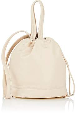 Paco Rabanne Women's Heart Drawstring Pouch