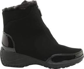 Khombu Acacia Zip Boot (Women's)