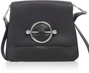 J.W.Anderson Disc Bag