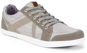 Ben Sherman Men's Knox Low-Top Sneakers