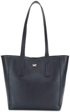 MICHAEL Michael Kors structured tote bag