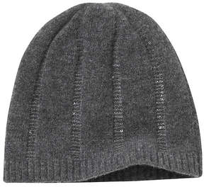 Banana Republic Ombré Sequin Wool-Blend Beanie