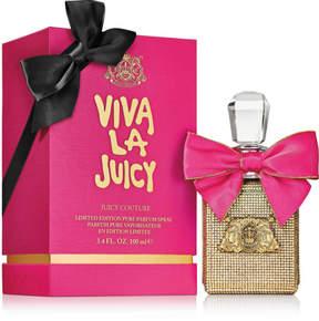 Juicy Couture Viva la Juicy Pure Parfum