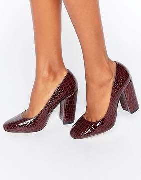 Asos POSH High Heels