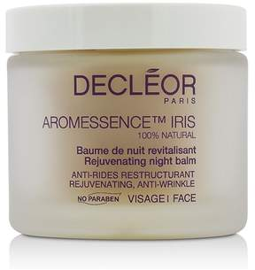 Decleor Aroma Night Iris Rejuvenating Night Balm (Salon Size)