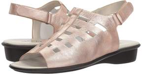 Sesto Meucci Elita Women's Sandals