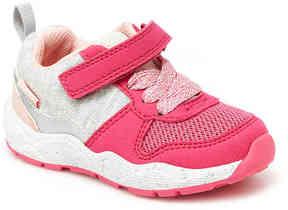Carter's Girls Hog Toddler Sneaker