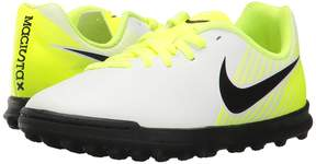 Nike Magista Ola II TF Soccer Kids Shoes