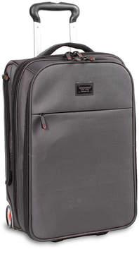 J World Ray Wheeled Backpack
