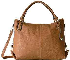 Jessica Simpson Claireen Tote Tote Handbags