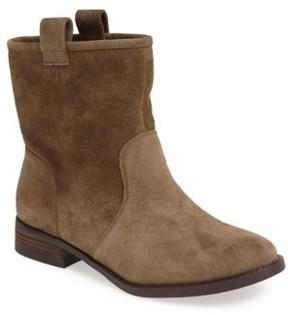 Sole Society Women's 'Natasha' Boot