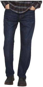 Joe's Jeans The Classic in Harding Men's Jeans
