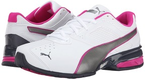 Puma Kids - Tazon 6 SL Girls Shoes
