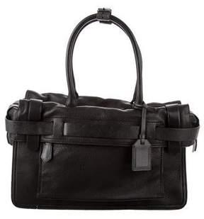Reed Krakoff Inside Out Bag