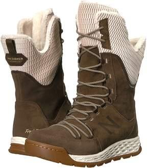 New Balance BW1100v1 Women's Boots