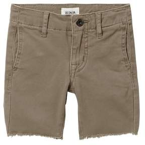 Hudson Beach Daze Chino Shorts (Baby Boys)