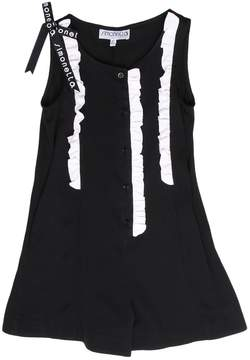 Simonetta Dress Dress Kids