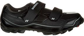 Shimano SH-M065 Cycling Shoe
