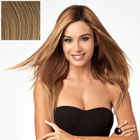 Hairdo. by Jessica Simpson & Ken Paves 18 Human Hair Highlight Extension