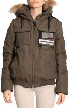 Museum Jacket Jacket Men