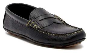 Allen Edmonds Daytona Leather Loafer