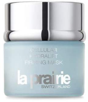 La Prairie Cellular Hydralift Mask/1.7 oz.