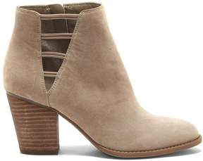 Sole Society Yasma Bootie