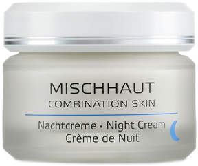 Night Cream by Annemarie Borlind (1.7oz Cream)