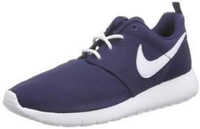 Nike Roshe One (GS) - 599728 416