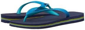 Havaianas Brazil Mix Flip Flops Women's Sandals