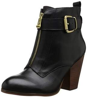 Report Signature Women's Onabel Heeled Ankle Boots.