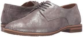 Trask Ana Women's Shoes