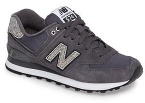 New Balance Women's '574' Sneaker