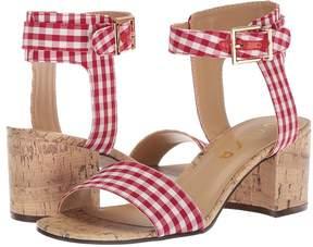 Unisa Enola 3 Women's Shoes