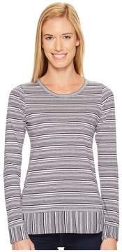 Aventura Clothing Verve Long Sleeve
