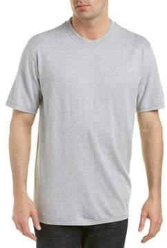 Robert Talbott Turner T-shirt.