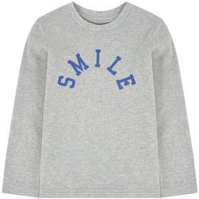 Catimini T-shirt and polo