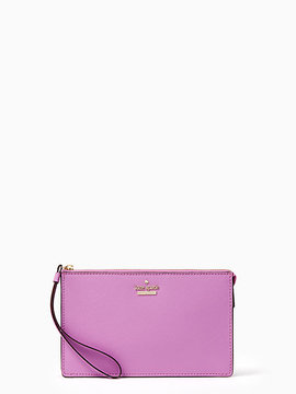 Kate Spade Cameron street leila - MORNING GLORY - STYLE