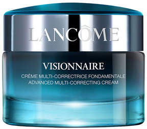 Lancôme Visionnaire Advanced Multi-Correcting Cream, 1.7 oz.